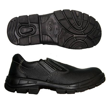 Sapato Idol Raspa